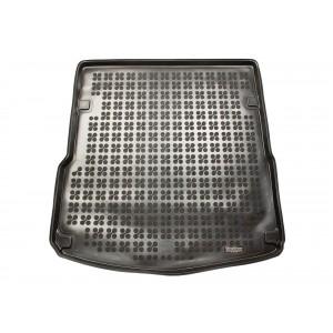 Guminis bagažinės kilimėlis Audi A6 C6 Limousine/Sedan (2008-2011)