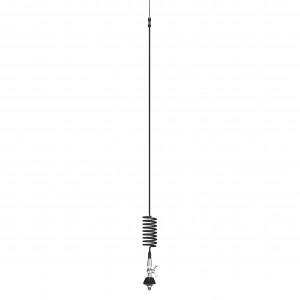 CB antena President WA 27, įgręžiama
