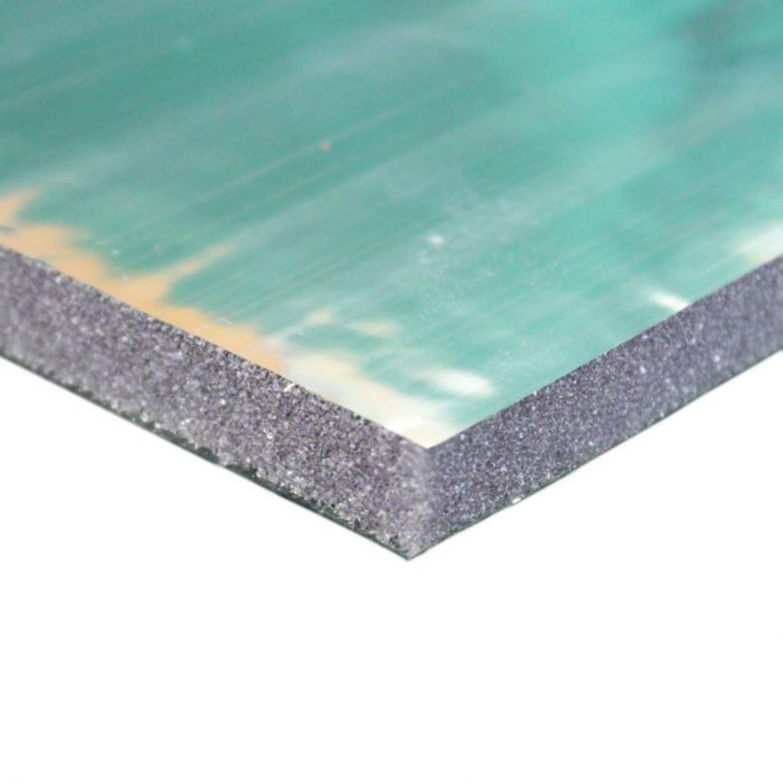 Garso izoliacija Alton 10 (10 mm)