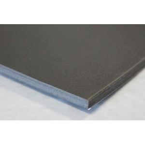 Garso izoliacija Uniton 3004 (4 mm)