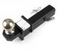 JAV kablio adapteris 50x50 Steinhof ZK2