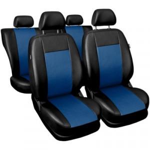 Universalūs sėdynių užvalkalai