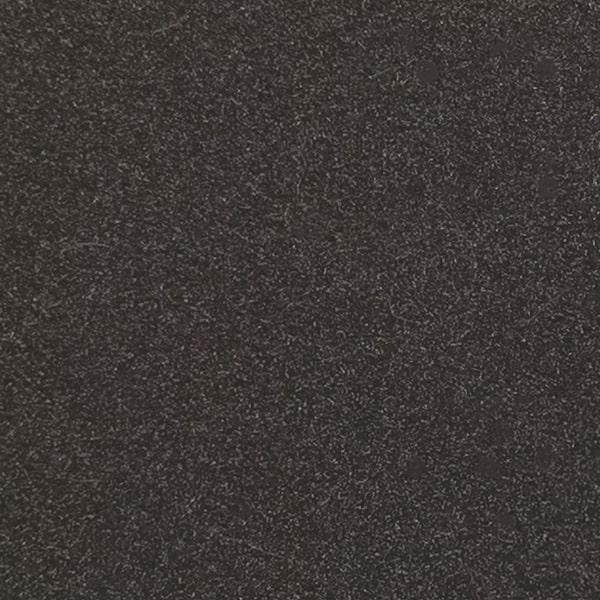 Kirpto pluošto plaukeliai, grafito 2083