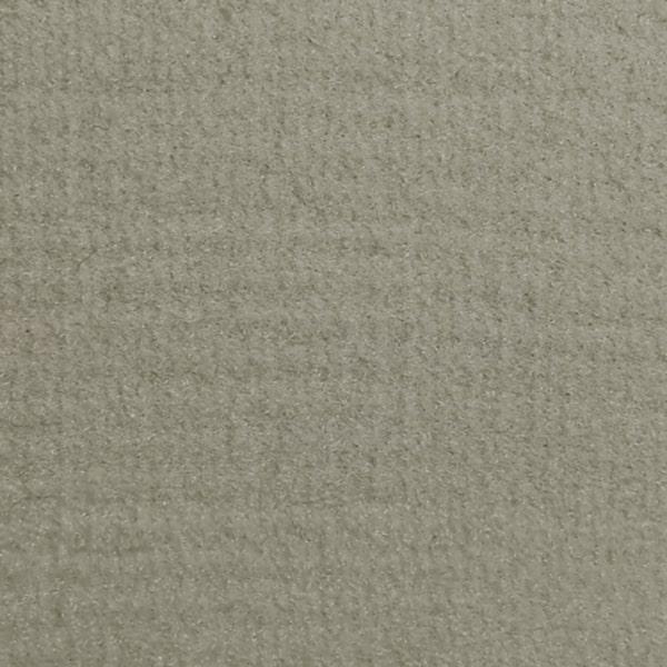 Kirpto pluošto plaukeliai, šviesiai pilkas 1040