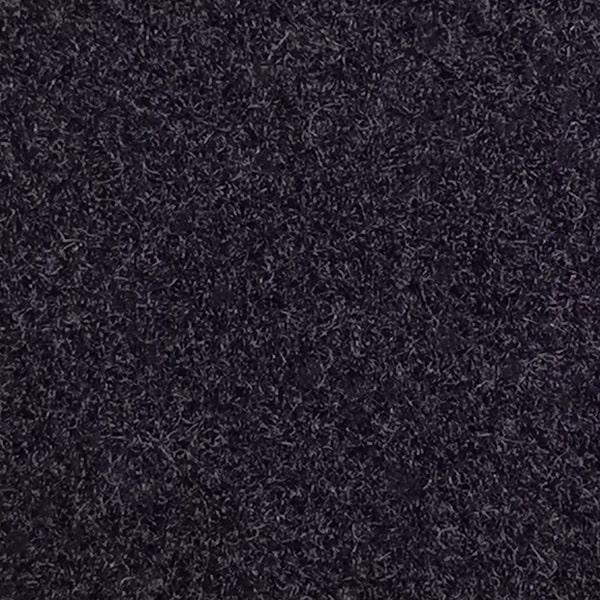Veltinis, tamsiai melsvas 1052