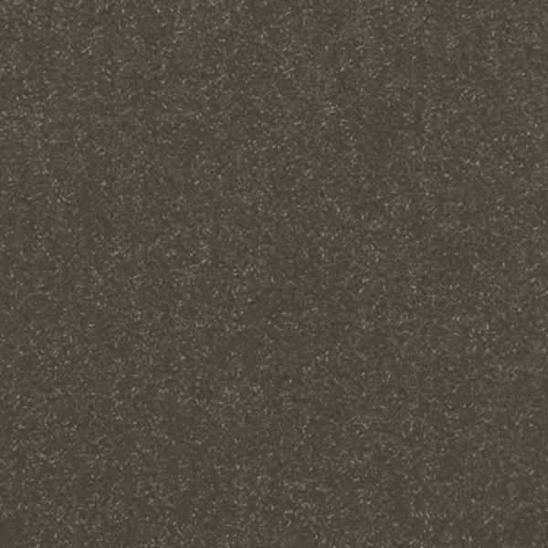 Kirpto pluošto plaukeliai, pilka 1063