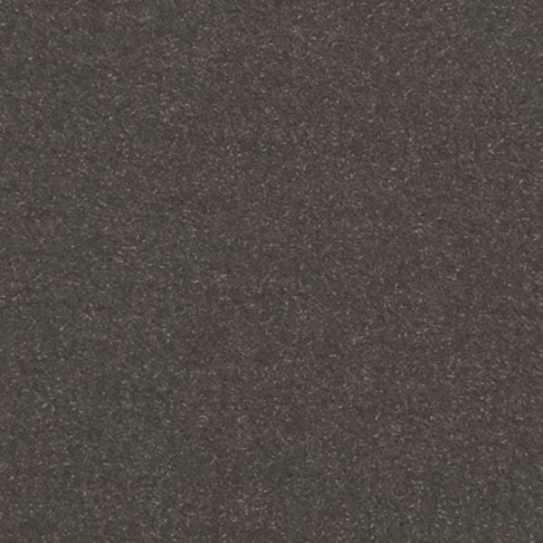 Kirpto pluošto plaukeliai, pilka 1070