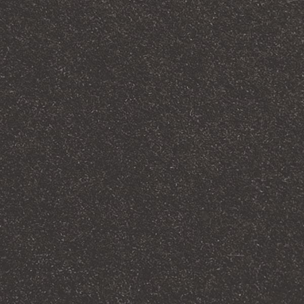 Kirpto pluošto plaukeliai, grafito 1073