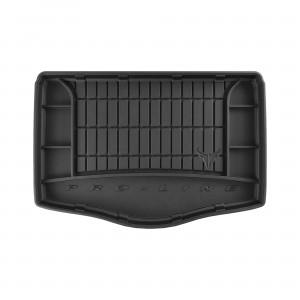 Bagažinės kilimėlis Honda Civic IX Hatchback 2011-2017 5 durų