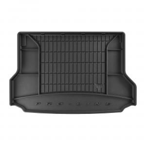 Bagažinės kilimėlis Nissan X-Trail III 2013→ 7 Seats