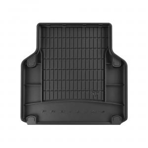 Bagažinės kilimėlis Honda Accord VIII Combi 2008-2012
