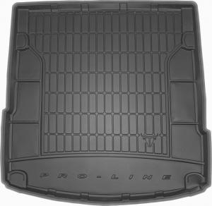 Bagažinės kilimėlis AUDI A4 B6 Sedan 2000-2004