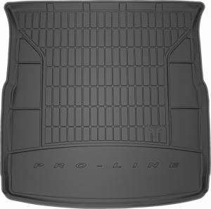 Bagažinės kilimėlis FORD S-MAX 5 Seats 2006-2015