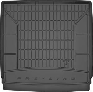 Bagažinės kilimėlis Opel Opel IV J Combi 2009-2015