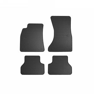 Automobiliniai kilimėliai AUDI A5 II (2016→)