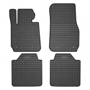 Automobiliniai kilimėliai BMW 3 GT F34 2013→