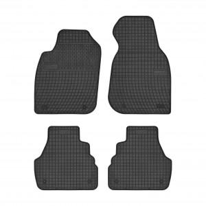 Automobiliniai kilimėliai AUDI A6 C5 (1997-2004)