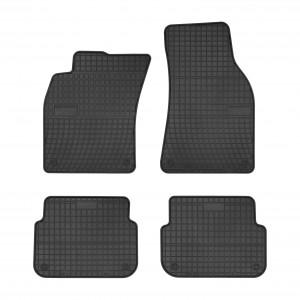 Automobiliniai kilimėliai AUDI A6 C6 (2004-2006)