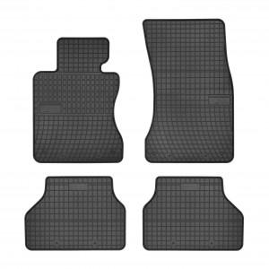Automobiliniai kilimėliai BMW 5 E60/E61 (2003-2010)