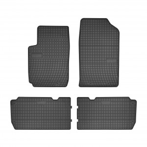 Automobiliniai kilimėliai CITROEN Xsara Picasso (1997-2004)