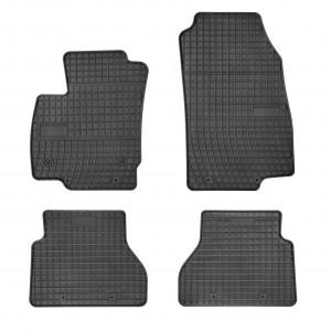 Automobiliniai kilimėliai FORD B-Max (2012-2017)