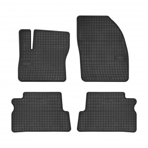 Automobiliniai kilimėliai FORD C-Max I (2003-2010)