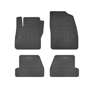 Automobiliniai kilimėliai FORD Focus III (2010→)