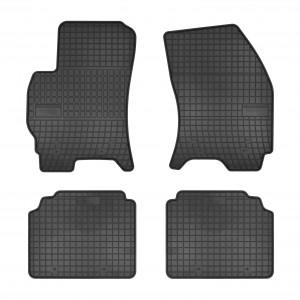 Automobiliniai kilimėliai FORD Mondeo III (2000-2007)