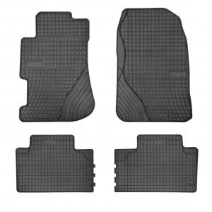 Automobiliniai kilimėliai HONDA Civic VII (2001-2006) 3/5 durų