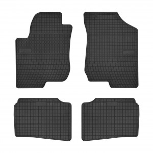 Automobiliniai kilimėliai KIA Ceed I, Pro Ceed (2007-2012)