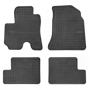 Automobiliniai kilimėliai TOYOTA RAV4 II (2000-2005) 3 durų