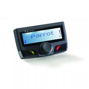 Laisvų rankų įranga Parrot CK3100