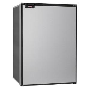 Įmontuojamas kelioninis šaldytuvas Indel B CRUISE 130/E