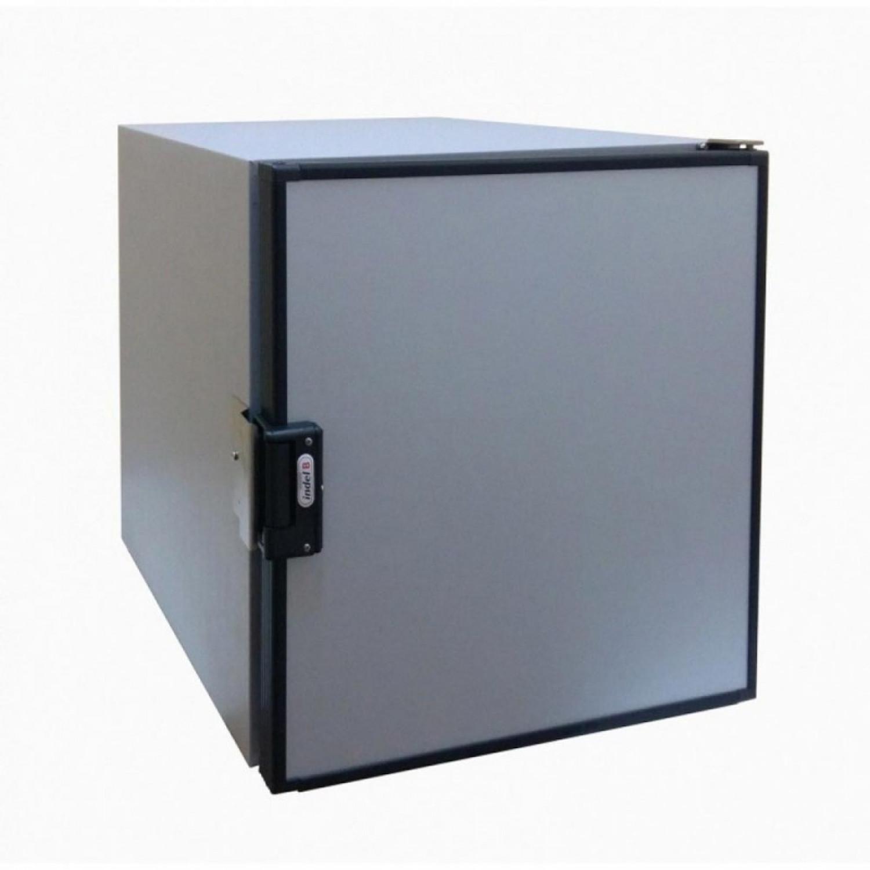 Įmontuojamas kelioninis šaldytuvas Indel B CRUISE 40 CUBIC