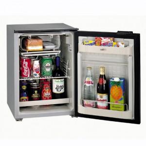 Įmontuojamas kelioninis šaldytuvas Indel B CRUISE 42/E