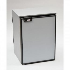 Įmontuojamas kelioninis šaldytuvas Indel B CRUISE 42/V