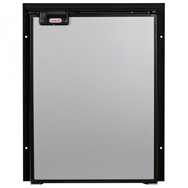 Įmontuojamas kelioninis šaldytuvas Indel B CRUISE 49/E