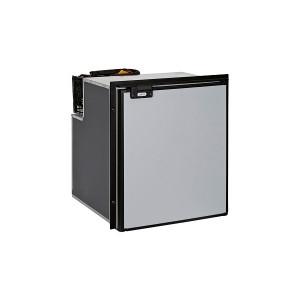 Įmontuojamas kelioninis šaldytuvas Indel B CRUISE 65/E