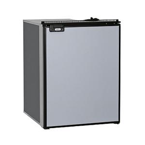 Įmontuojamas kelioninis šaldytuvas Indel B CRUISE 85/V