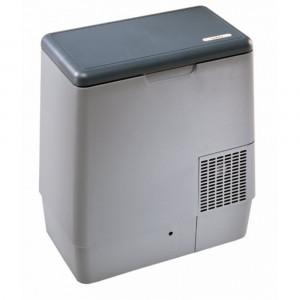 Automobilinis šaldytuvas Indel B TB20AM