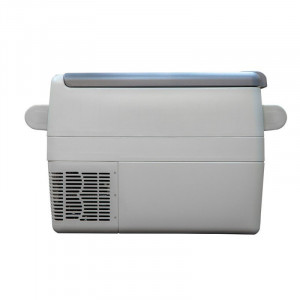 Automobilinis šaldytuvas Indel B TB41