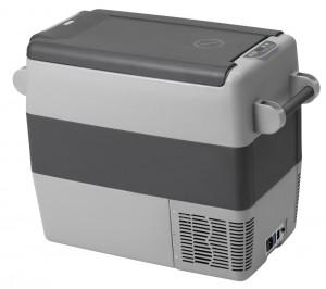 Automobilinis šaldytuvas Indel B TB51A