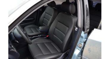 Automobilių sėdynių užvalkalai - renkamės teisingai