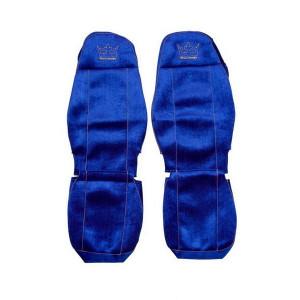 Sunkvežimių sėdynių užvalkalai VOLVO FH 12/FH 16 (2002-2012) BD