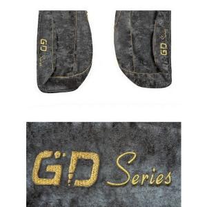 Sunkvežimių sėdynių užvalkalai VOLVO FH 12/FH 16 (2002-2012) GD