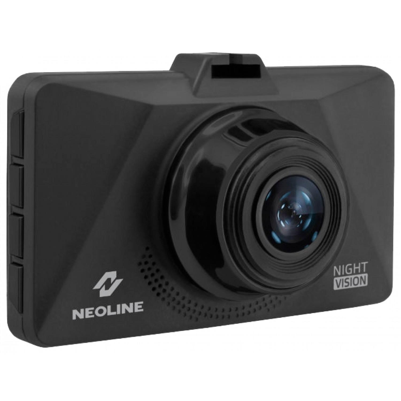 Vaizdo registratorius Neoline WIDE S39