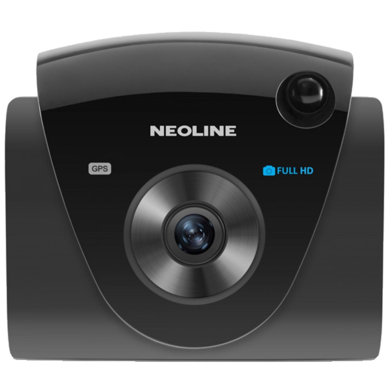 Vaizdo registratorius Neoline X-COP 9700 (radarų detektorius)