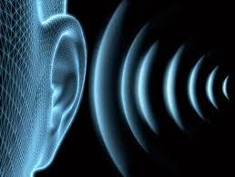 Automobilių garso izoliacija