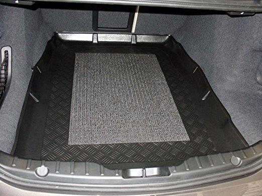 Bagažinės kilimėliai