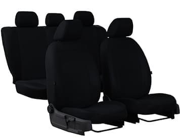 Sėdynių užvalkalai CLASSIC PLUS